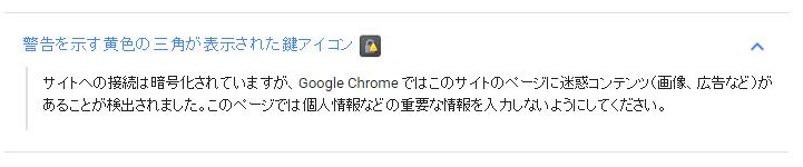 20160307_01