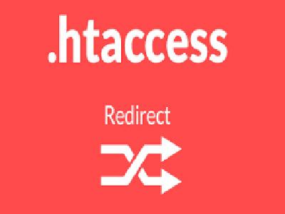 WordPress・さくらインターネットでSSL対応した時のリダイレクト方法